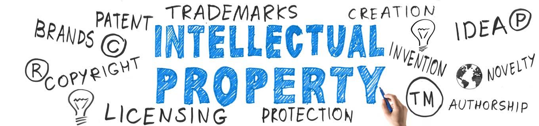 Protezione del patrimonio immateriale aziendale