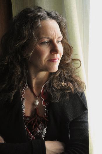 Avvocato Elena Marangoni