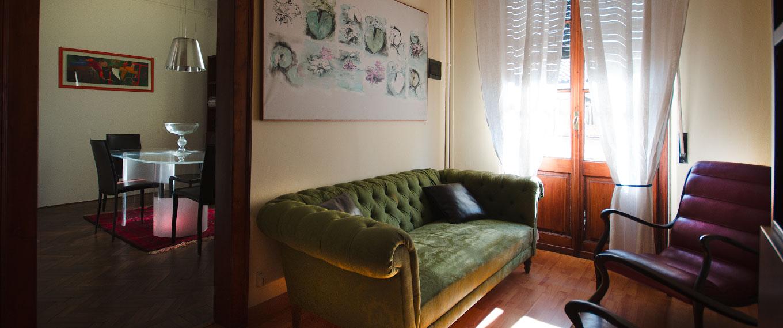 Studio Legale Elena Marangoni - Padova