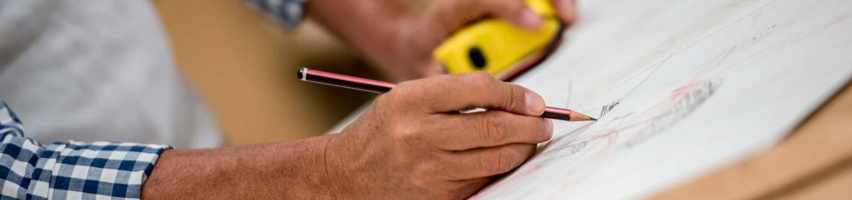 Consulente d'impresa qualificato per tutelare il patrimonio immateriale